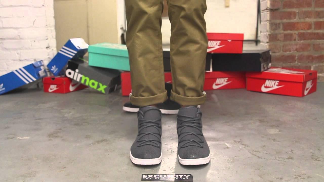 3c244c6e528d37 Nike Jordan Horizon On Feet ukpinefurniture.co.uk
