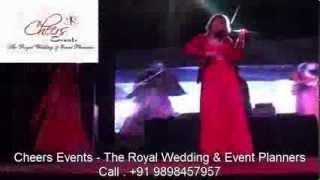 Violin Flute Duo Instrumental Player Artist International India Mumbai Delhi Bollywood Songs Music