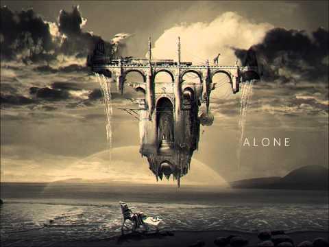 Alone - Jesus On Extasy   Full HD   2013