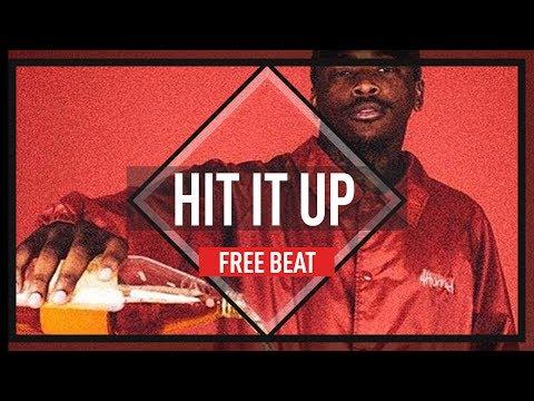 Free YG type beat