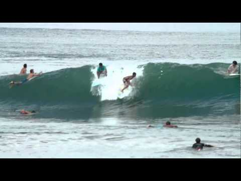 Indonesia, Bali, waves, surfing, IndoSurfLife.com, Uluwatu, Bingin, Padang, Canggu, Pererenan, Tipi, Jabrik, Luke, stedman, barrels, tubes, lefts, desert, point