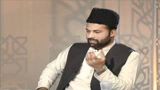 Historic Facts: Programme 72 (Urdu)