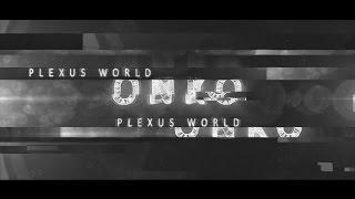 [Glitch] Onko Plexus World - After Effects Intro (Logo) Template Download