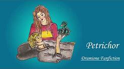 Petrichor - Dramione FF - BEENDET