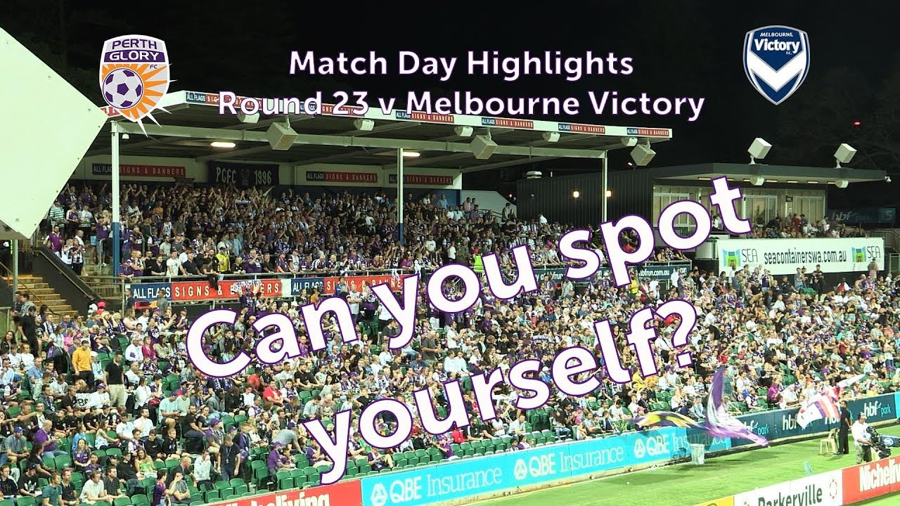 Melbourne victory perth glory betting tips eurovision 2021 uk entry betting line
