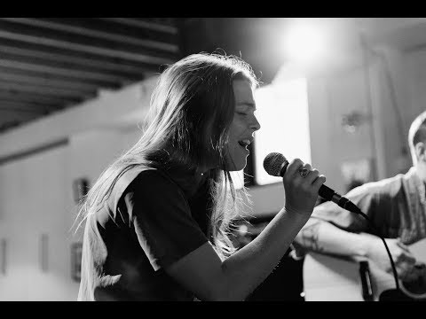Mix - Maggie Rogers - Light On (Vertical Video)