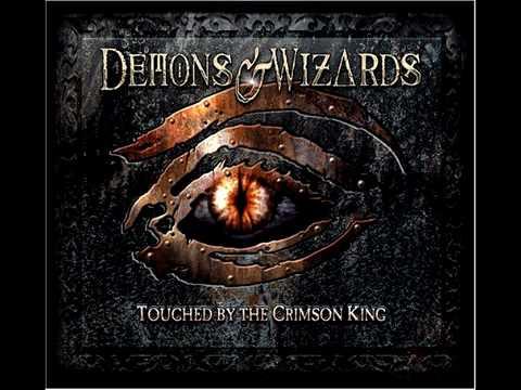 demons-wizards-wicked-witch-savanos