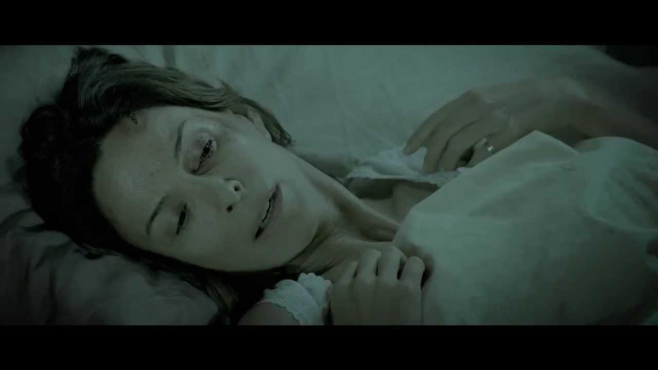 La hermandad (2013) - Tráiler