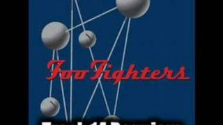 Watch Foo Fighters Requiem video