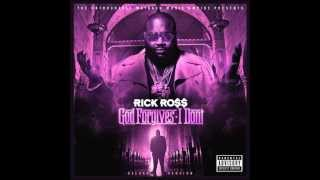 Rick Ross ~ Sixteen ft. Andre