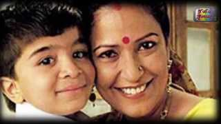 Sonali Verma AKA Gayatri of Yeh Rishta Kya Kehlata Quits Show!