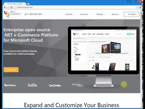 virto-open-source-.net-ecommerce-platform.-how-to-deploy-web-admin-to-microsoft-azure