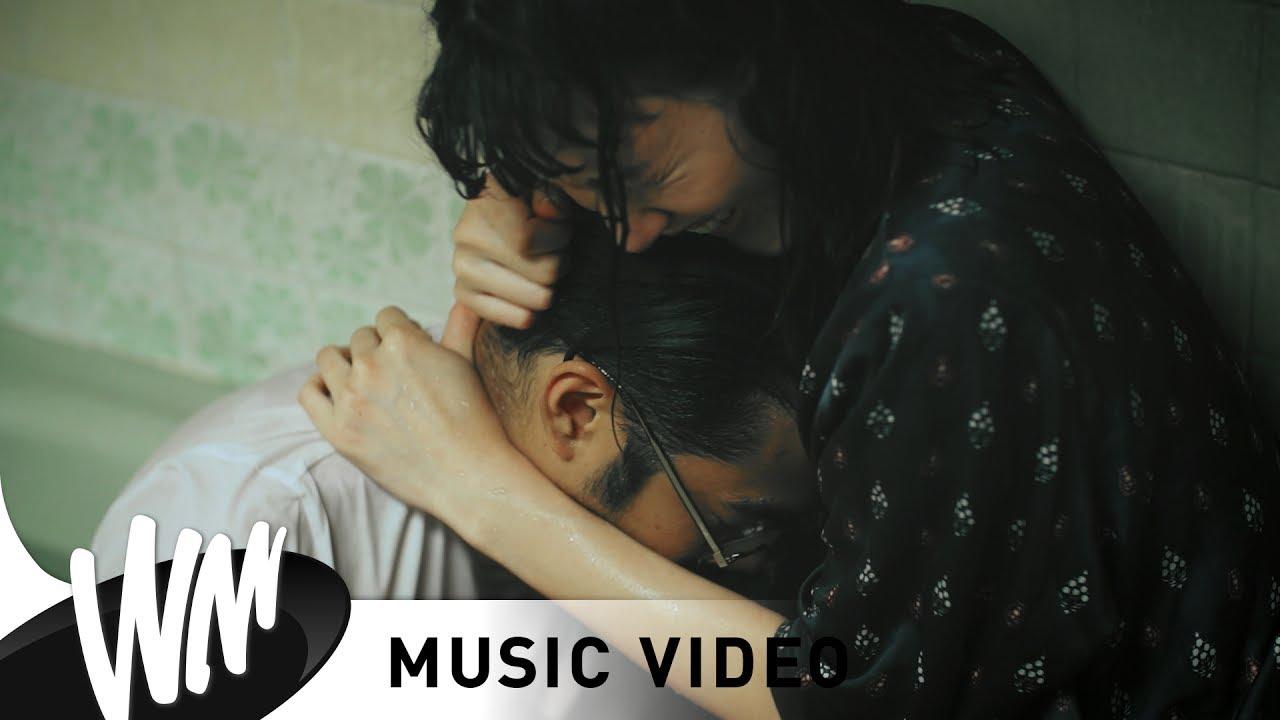 Download พัง..(ลำพัง) - Getsunova [Official MV]