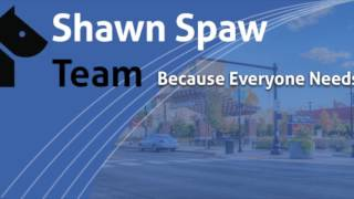 2 Open Houses This Sunday by the Shawn Spaw Team