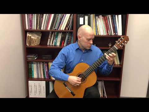 Can You Play Classical Guitar with a Strap or with Guitar on the Right Leg?