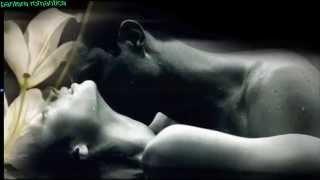 ★♫ Raça Negra ★♫ Quando te Encontrei ★♫