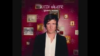 See That Side of You   Butch Walker