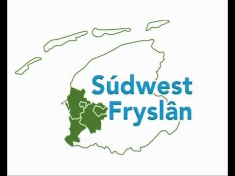 GPTV: Súdwest Fryslân Met Of Zonder Koppelteken