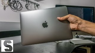 MacBook 12 Recensione | StileApple