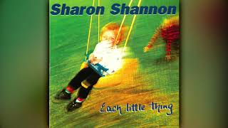Sharon Shannon - Rathlin Island / Sporting Paddy