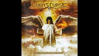 Watch Edens Curse Ride The Storm video