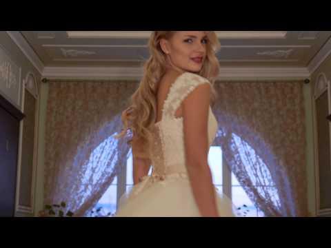 katrinru Свадебный салон в Москве