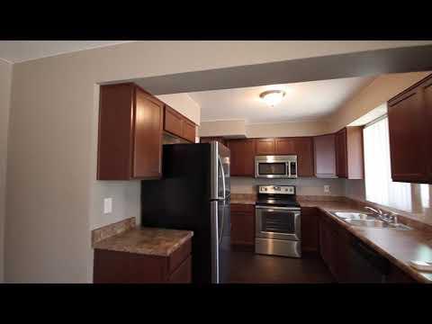 3821 W Glendale Ave Phoenix AZ House For Rent