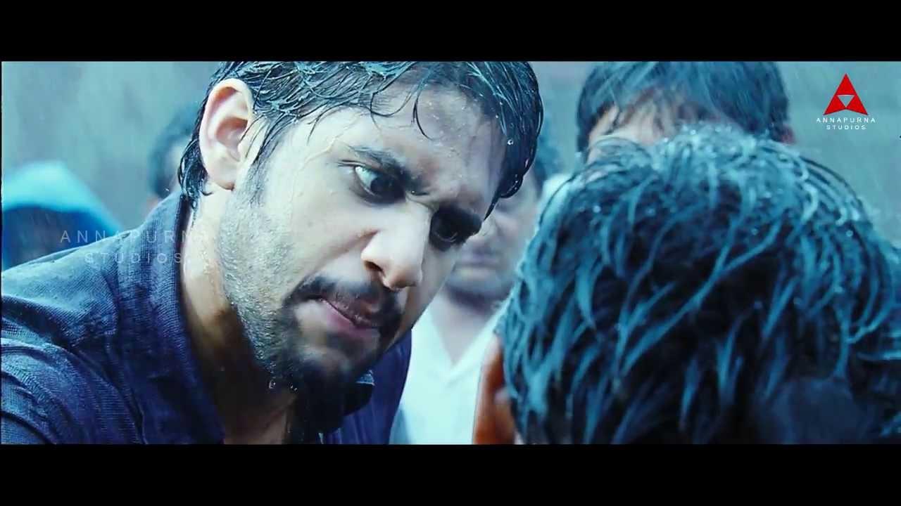 Download Auto Nagar Surya Movie - Theatrical Trailer - Naga Chaitanya, Samantha