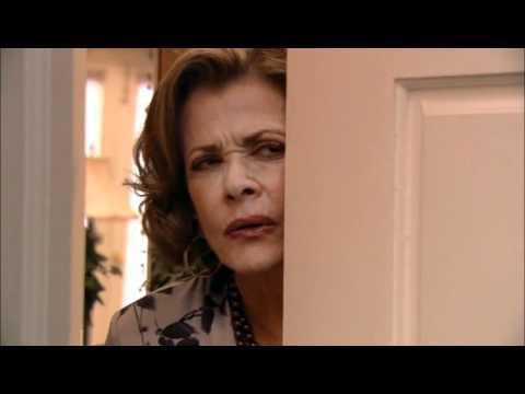 sc 1 st  YouTube & Lucille shuts the door. - YouTube