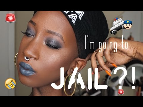 Student Loans Ruined My Life Chit Chat + GRWM!