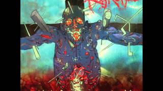 Roskopp (AUS) - No Brain In Your Head