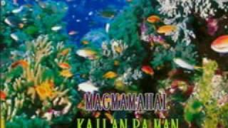 videoke - (opm) hanggang may kailanman