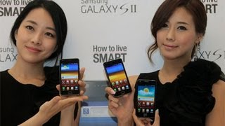 Samsung Galaxy Grand Duos Harga Dan Spesifikasi Terbaru 2013
