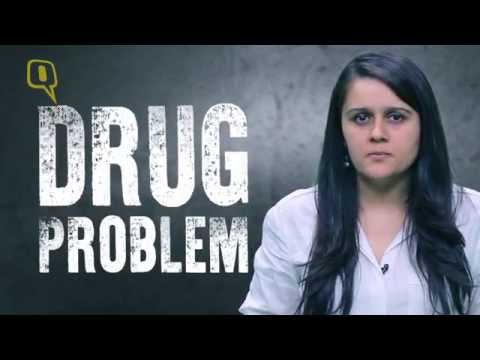 I Feel Victimised: Swara Bhaskar's Open Letter to Pahlaj