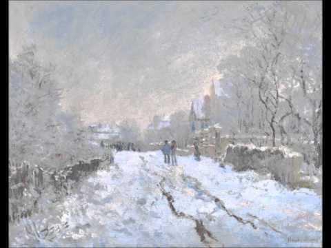 Leoš Janáček - In the Mists