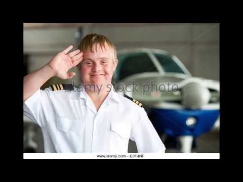 hqdefault down syndrome pilot (must watch!!) youtube