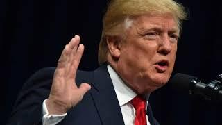 পাকিস্তান আমেরিকা যুদ্ধ!৪৮ঘণ্টার মধ্যে পাকিস্তানকে উড়িয়ে দিবে ট্রাম্প,পাকিস্তানের পাশে চীন