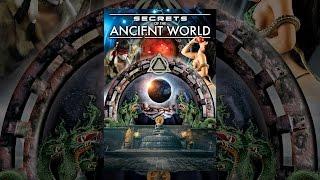 Geheimnisse der Alten Welt