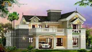House Designs Of August 2014