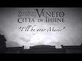 Istituto Musicale Veneto Città di Thiene - I'LL BE YOUR MUSIC (50 anni di musica insieme)