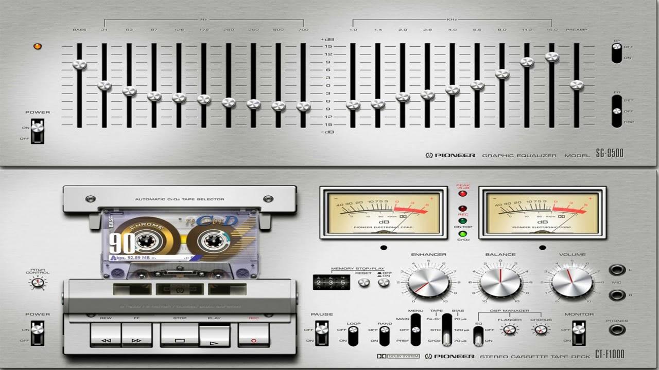Various Artists ~Just Another Smooth Soul Sunday (432Hz)  A Digital Mixtape