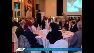 Hotel Splendid - Conference - Zarko Radulovic Thumbnail