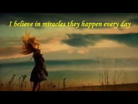 Land Of The miracle-Edguy Lyrics