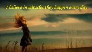 Скачать Land Of The Miracle Edguy Lyrics