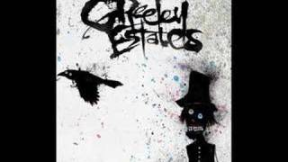 Greeley Estates Theres something wrong with the world today