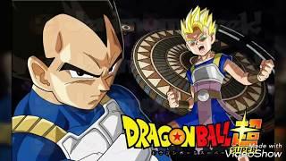 Episódio 112 dragon ball super Link na descrição