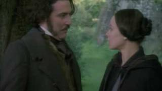 Jane Eyre (1997)_ Proposal scene & Shopping in Millcote