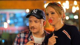 видео Андрій Данилко про свою нецензурну лайку в прямому ефірі нацвідбору «Євробачення»: «Мені було смішно, але я шкодую»
