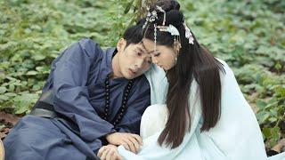 Độ Ta Không Độ Nàng - Hẹn Kiếp Tam Sinh |  Phim Cổ Trang | Official Teaser | Tuấn Trần - Thanh Trúc