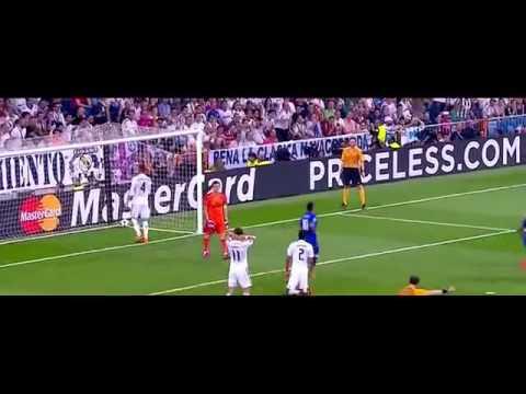 Adidas Real Madrid Soccer Ball Size 4